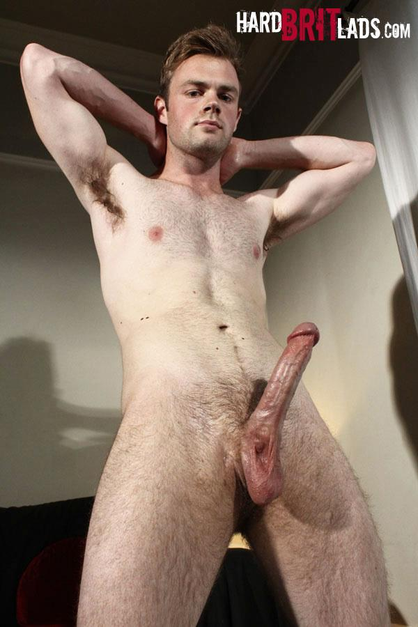 Hard Brit Lads Ty Bamborough Hairy Young Guy Jerking Off Big Long Cock Amateur Gay Porn 14 Hairy Bisexual Amateur British Guy Rubs One Out Of His Big Headed Long Cock