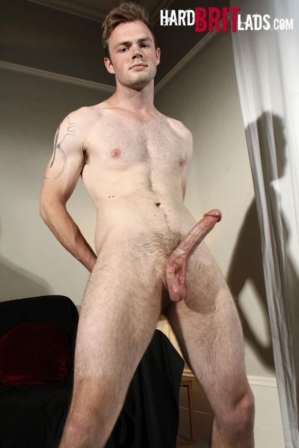 young guys big cock Country slut sucking dick  and gettin trained.
