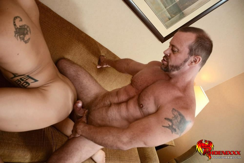My-Husband-Is-Gay-Casey-Williams-and-Spencer-Williams-Young-Latino-Gets-Fucked-By-Hairy-Muscle-Daddy-Cock-Amateur-Gay-Porn-15 Amateur Young Latino Gets Fucked By A Hairy Muscle Daddy