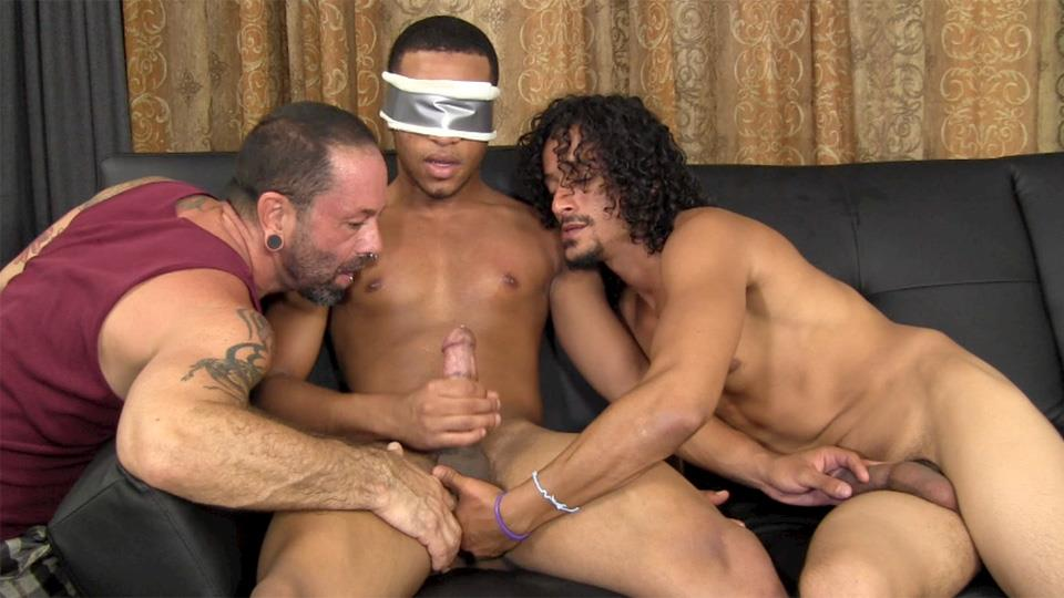 Watch free black gay man porn video-porn galleries