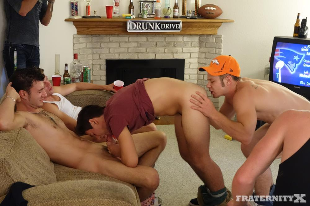 Fraternity-X-Dylan-Frat-Boys-Barebacking-The-House-Slut-Amateur-Gay-Porn-06 Amateur Straight Fraternity Boys Barebacking The House Gay Bitch