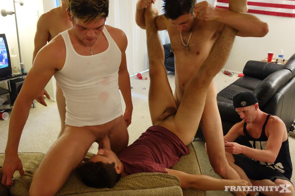 Fraternity-X-Dylan-Frat-Boys-Barebacking-The-House-Slut-Amateur-Gay-Porn-12 Amateur Straight Fraternity Boys Barebacking The House Gay Bitch