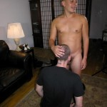 New-York-Straight-Men-Dino-Straight-Man-Gets-a-Blowjob-From-A-Gay-Guy-Amateur-Gay-Porn-02-150x150 Amateur Straight Air Force Sergeant Gets His First Blowjob From Another Guy