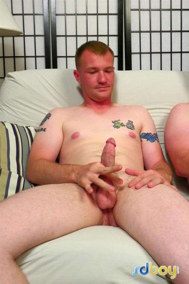 SD-Boys-Marines-Phillips-Brothers-Preston-Phillips-and-Justin-Phillips-Marine-Brothers-Jerking-Off-Amateur-Gay-Porn-18 Real Life Active Duty Marine Brothers Comparing Cocks & Jerking Off