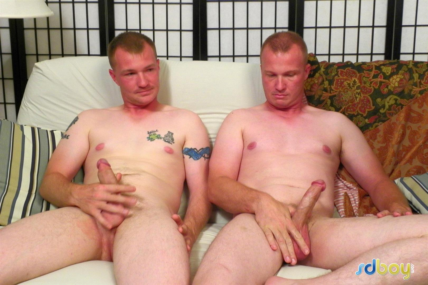 SD-Boys-Marines-Phillips-Brothers-Preston-Phillips-and-Justin-Phillips-Marine-Brothers-Jerking-Off-Amateur-Gay-Porn-23 Real Life Active Duty Marine Brothers Comparing Cocks & Jerking Off