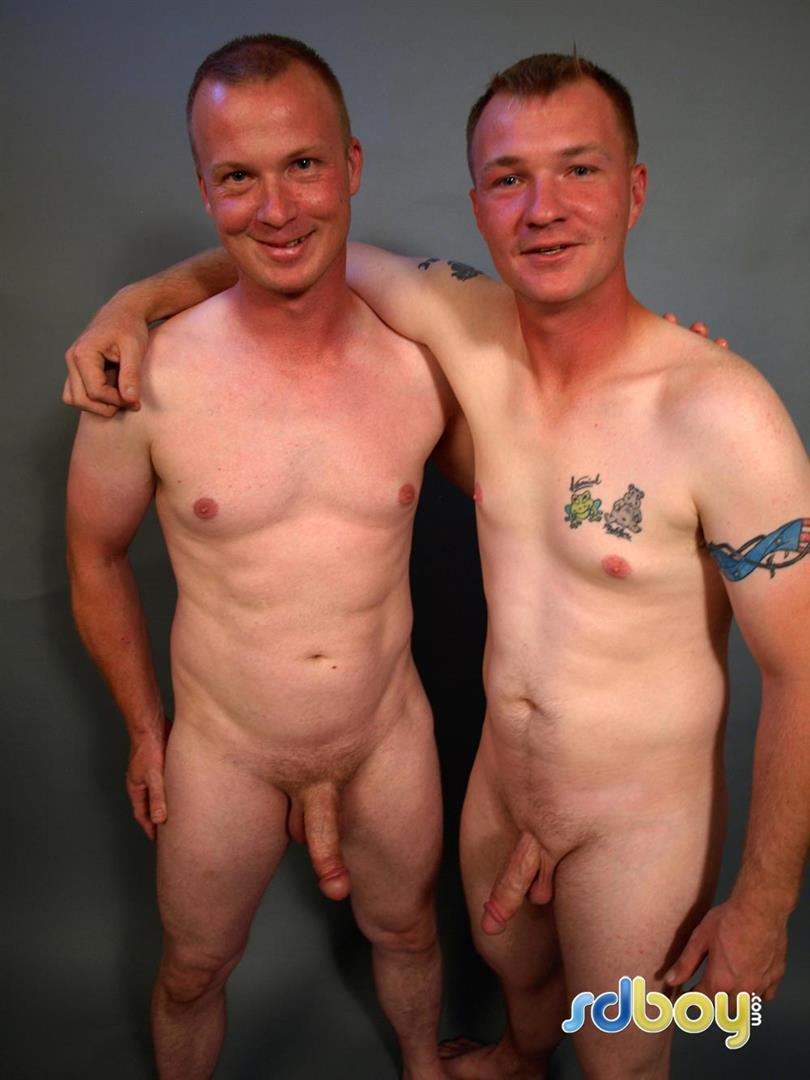 SD-Boys-Marines-Phillips-Brothers-Preston-Phillips-and-Justin-Phillips-Marine-Brothers-Jerking-Off-Amateur-Gay-Porn-41 Real Life Active Duty Marine Brothers Comparing Cocks & Jerking Off