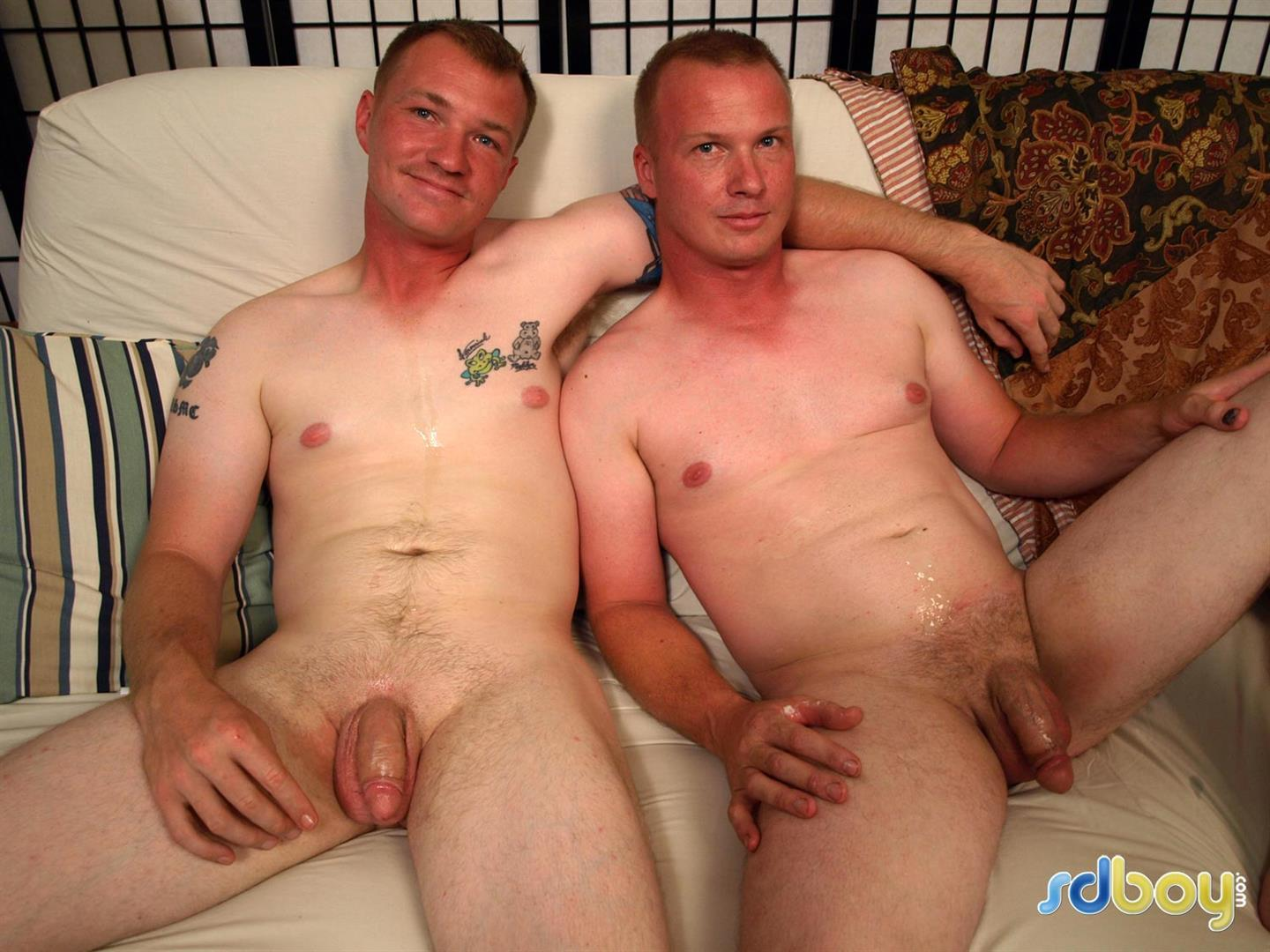 SD-Boys-Marines-Phillips-Brothers-Preston-Phillips-and-Justin-Phillips-Marine-Brothers-Jerking-Off-Amateur-Gay-Porn-44 Real Life Active Duty Marine Brothers Comparing Cocks & Jerking Off