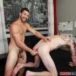 Broke-Straight-Boys-Cage-Kafig-and-Sergio-Valen-Straight-Guys-Sucking-Cock-and-Fucking-Amateur-Gay-Porn-16-150x150 Straight Young Guy Takes His First Cock Up The Ass For Cash