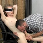 Straight-Fraternity-Franco-and-Ivan-Older-Guy-Sucking-A-Big-Uncut-Cock-Amateur-Gay-Porn-08-150x150 Hairy Muscle Daddy Sucks A Younger Redneck Guys Huge Uncut Cock