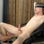 Straight-Fraternity-Franco-and-Ivan-Older-Guy-Sucking-A-Big-Uncut-Cock-Amateur-Gay-Porn-18-150x150 Hairy Muscle Daddy Sucks A Younger Redneck Guys Huge Uncut Cock
