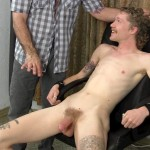 Straight-Fraternity-Franco-and-Ivan-Older-Guy-Sucking-A-Big-Uncut-Cock-Amateur-Gay-Porn-20-150x150 Hairy Muscle Daddy Sucks A Younger Redneck Guys Huge Uncut Cock