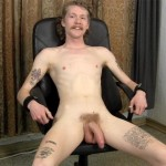 Straight-Fraternity-Franco-and-Ivan-Older-Guy-Sucking-A-Big-Uncut-Cock-Amateur-Gay-Porn-21-150x150 Hairy Muscle Daddy Sucks A Younger Redneck Guys Huge Uncut Cock