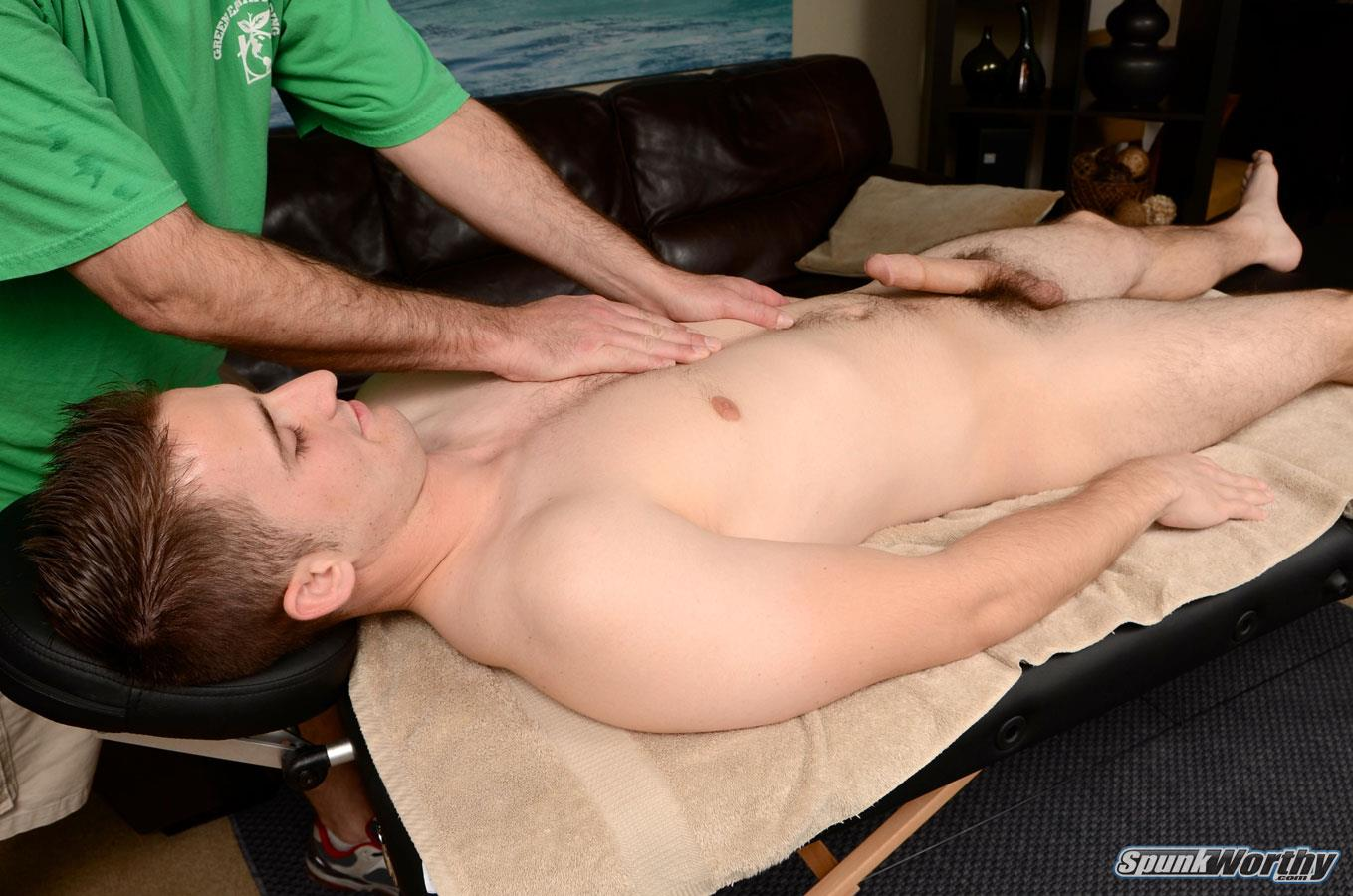gay massage with happy ending South Australia