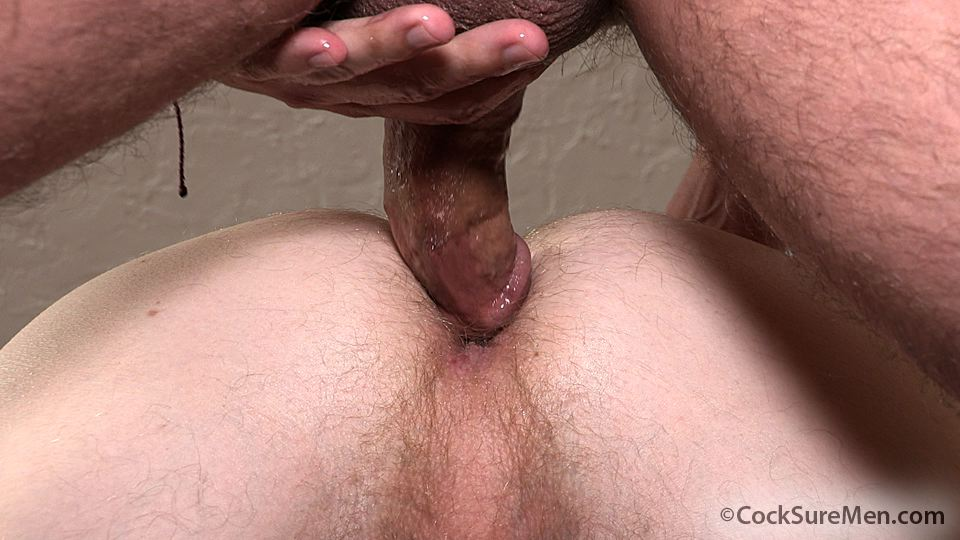 Cocksure-Men-Heath-Anthony-and-Devan-Bryant-Redhead-Gets-Barebacked-By-Hairy-Daddy-Amateur-Gay-Porn-07 Heath Anthony Barebacks Devan Bryant's Hairy Ginger Ass