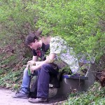 Czech-Hunter-Big-Uncut-Cock-Sucking-and-Barebaking-Outside-Amateur-Gay-Porn-01-150x150 Young Czech Guys Sucking Big Uncut Cock and Barebacking In The Park