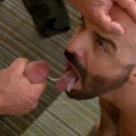 Treasure-Island-Media-TimSuck-Rocco-Steele-and-Adam-Russo-Sucking-A-Big-Cock-Eating-Cum-Amateur-Gay-Porn-7-150x150 Adam Russo Eats A Big Load of Cum From Rocco Steele