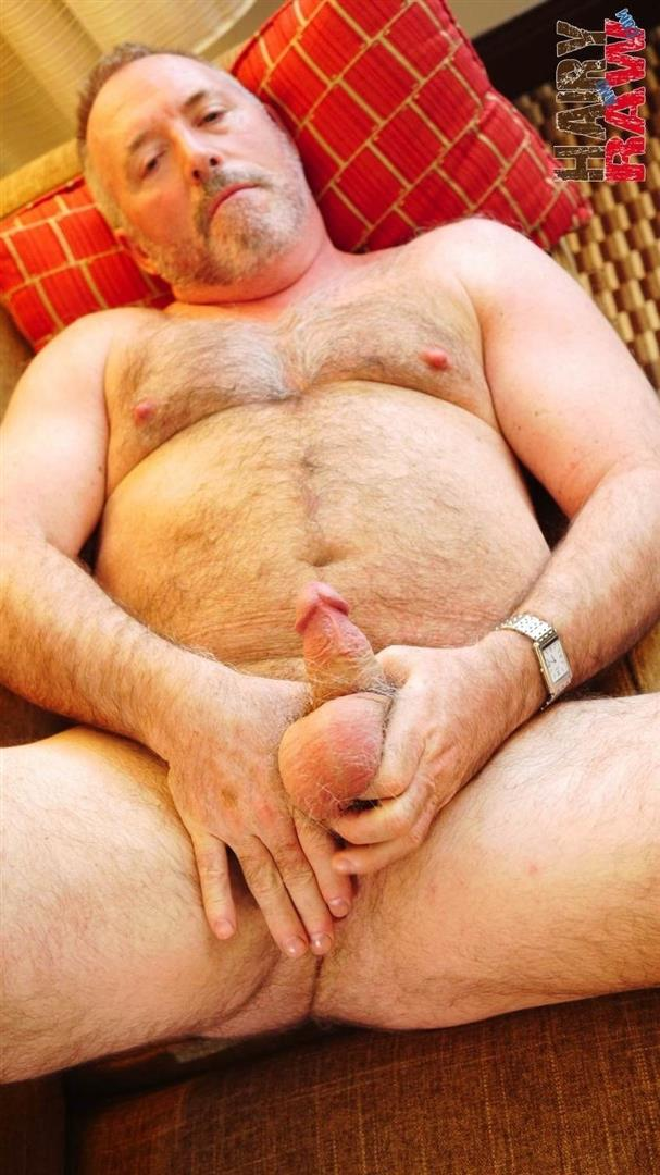Hairy-and-Raw-Bo-Francis-Suited-Chubby-Hairy-Daddy-Jerking-Off-Thick-Cock-Twink-Jerking-Off-And-Eating-His-Own-Cum-Amateur-Gay-Porn-16 Suit and Tie Hairy Chubby Businessman Jerking His Hairy Cock