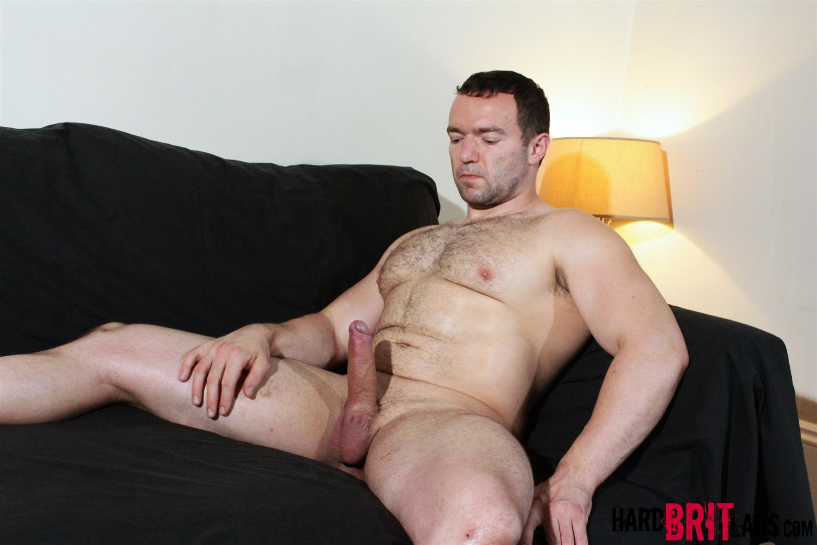 gay extreme free movies