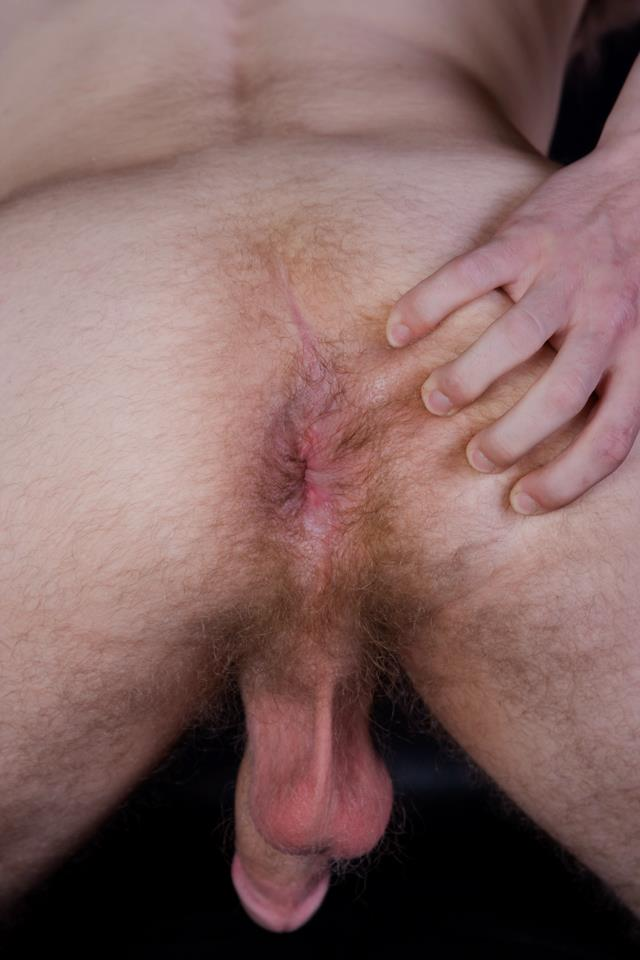 Southern-Strokes-Cory-Blond-Texas-Hairy-Twink-With-A-Huge-Cock-Amateur-Gay-Porn-14 Amateur Hairy Bisexual Twink From Texas Stroking His Huge Cock