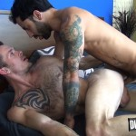 Dudes-Raw-Jimmie-Slater-and-Nick-Cross-Bareback-Flip-Flop-Sex-Amateur-Gay-Porn-02-150x150 Hairy Young Jocks Flip Flop Bareback & Cream Each Other's Holes