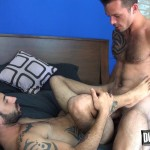 Dudes-Raw-Jimmie-Slater-and-Nick-Cross-Bareback-Flip-Flop-Sex-Amateur-Gay-Porn-19-150x150 Hairy Young Jocks Flip Flop Bareback & Cream Each Other's Holes
