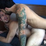Dudes-Raw-Jimmie-Slater-and-Nick-Cross-Bareback-Flip-Flop-Sex-Amateur-Gay-Porn-63-150x150 Hairy Young Jocks Flip Flop Bareback & Cream Each Other's Holes