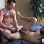Dudes Raw Jimmie Slater and Nick Cross Bareback Flip Flop Sex Amateur Gay Porn 86 150x150 Hairy Young Jocks Flip Flop Bareback & Cream Each Others Holes