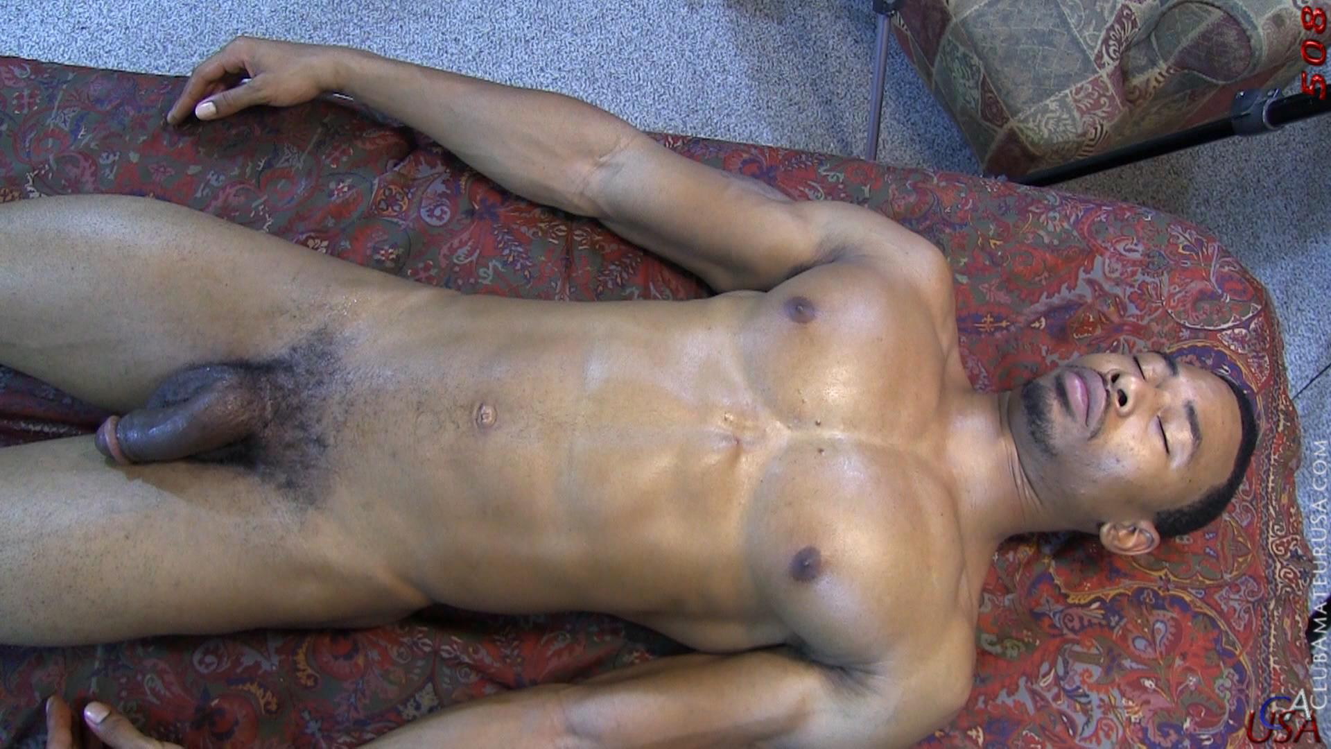 amateur cum gay escort black gay paris