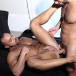 Hard-Brit-Lads-Sergi-Rodriguez-and-Letterio-Amadeo-Big-Uncut-Cock-Fucking-Amateur-Gay-Porn-23-150x150 Hairy British Muscle Hunks Fucking With Their Big Uncut Cocks