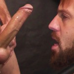 Treasure-Island-Media-TimSuck-Pete-Summers-and-Dean-Brody-Sucking-A-Big-Uncut-Cock-Amateur-Gay-Porn-47-150x150 Bearded Ginger Services A Big Uncut Cock And Eats The Cum