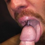 Treasure-Island-Media-TimSuck-Pete-Summers-and-Dean-Brody-Sucking-A-Big-Uncut-Cock-Amateur-Gay-Porn-49-150x150 Bearded Ginger Services A Big Uncut Cock And Eats The Cum