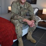 All-American-Heroes-Randy-Army-Sergeant-Naked-With-A-Big-Cock-Amateur-Gay-Porn-01-150x150 Army Sergeant Comes Out Of The Closet in Afghanistan