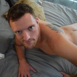 All-American-Heroes-Randy-Army-Sergeant-Naked-With-A-Big-Cock-Amateur-Gay-Porn-09-150x150 Army Sergeant Comes Out Of The Closet in Afghanistan