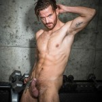 Icon-Male-Brendan-Patrick-and-Jaxton-Wheeler-Hairy-Muscle-Hunk-Fuck-Amateur-Gay-Porn-20-150x150 Straight Boy Brendan Patrick Gets Fucked By Hairy Muscle Hunk Jaxton Wheeler