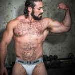Icon-Male-Brendan-Patrick-and-Jaxton-Wheeler-Hairy-Muscle-Hunk-Fuck-Amateur-Gay-Porn-25-150x150 Straight Boy Brendan Patrick Gets Fucked By Hairy Muscle Hunk Jaxton Wheeler