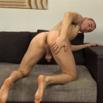Oleg-Moloda-Badpuppy-Straight-Czech-Jock-With-Big-Uncut-Cock-Amateur-Gay-Porn-13-150x150 Straight Czech Muscle Jock Auditions For Gay Porn