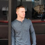 Active-Duty-Tyler-Seid-Redheaded-Army-Soldier-Naked-Amateur-Gay-Porn-02-150x150 Straight Redheaded Army Hunk Auditions For Gay Porn