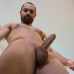Maskurbate-Muscle-Hunk-With-A-Big-Uncut-Cock-Jerking-Off-Amateur-Gay-Porn-05-150x150 The Naked Chef Jerks His Big Uncut Cock In The Kitchen