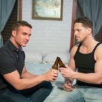 Icon-Male-Killian-James-and-Roman-Todd-Straight-Fucks-Gay-Amateur-Gay-Porn-16-150x150 Straight Guy Roman Todd Fucks Horny Gay Boy Killian James