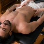 Maskurbate-Zack-Lemec-Gay-Massage-With-Happy-Ending-06-150x150 Zack Lemec Get's His First Gay Massage With A Happy Ending