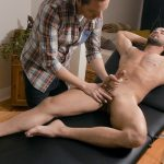 Maskurbate-Zack-Lemec-Gay-Massage-With-Happy-Ending-07-150x150 Zack Lemec Get's His First Gay Massage With A Happy Ending