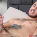 Broke-Straight-Boys-Ari-Nucci-Tatted-Hairy-Ass-Fingering-Jerk-off-30-150x150 Tatted Straight Boy Fingers His Hairy Ass And Jerks Off