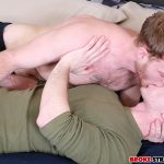 Broke-Straight-Boys-Benjamin-Dover-and-Brandon-Evans-Straight-Jocks-Bareback-Sex-01-150x150 Straight Hairy Jocks Fuck Bareback For Money