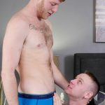 Broke-Straight-Boys-Benjamin-Dover-and-Brandon-Evans-Straight-Jocks-Bareback-Sex-03-150x150 Straight Hairy Jocks Fuck Bareback For Money