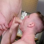 Broke-Straight-Boys-Benjamin-Dover-and-Brandon-Evans-Straight-Jocks-Bareback-Sex-05-150x150 Straight Hairy Jocks Fuck Bareback For Money