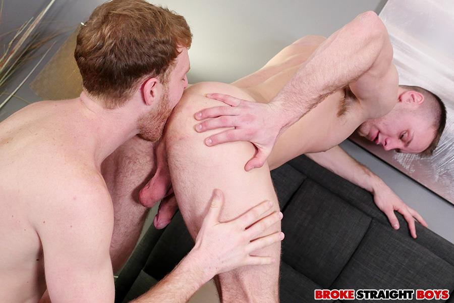 Broke-Straight-Boys-Benjamin-Dover-and-Brandon-Evans-Straight-Jocks-Bareback-Sex-07 Straight Hairy Jocks Fuck Bareback For Money