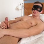 Maskurbate-Andy-Hotel-Bellman-Strokes-Big-Uncut-Cock-09-150x150 Paying The Hotel Bellman To Jerk His Big Uncut Cock In My Room